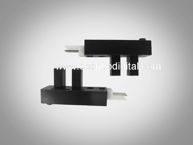 E3110 limit switch for roland