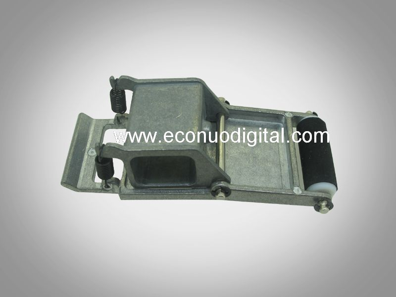 EM2081 A model pinch roller component(old)