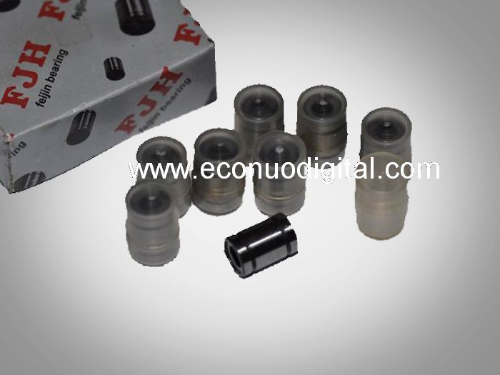 EM2092 Linear Far Bearing(LBP51015)