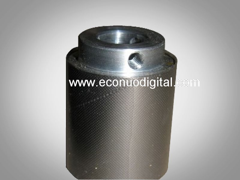 EM2101 Pressing Steel Wheel