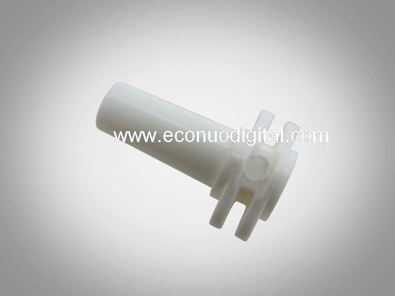 E1212 AKN-W6-13 DIP white connector