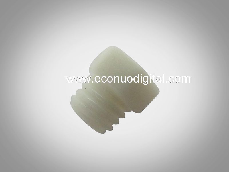 E1209 AKN-WM5-10 white connector
