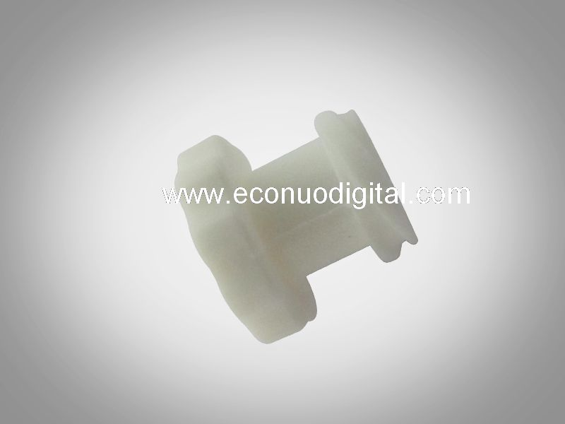 E1205 AKN-W-06 white connector