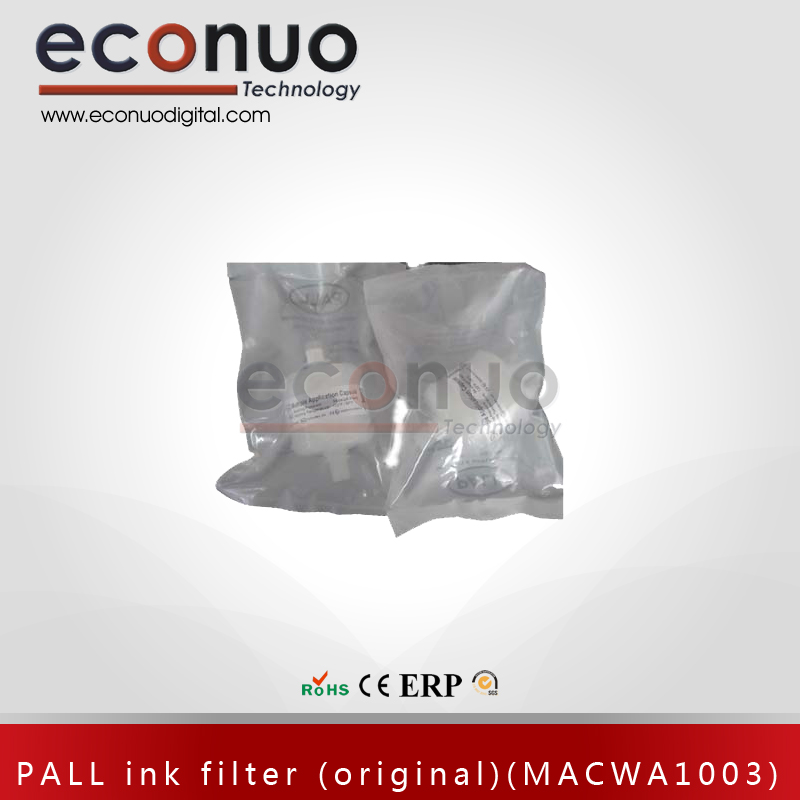 E2027 PALL ink filter (original)(MACWA1003).jpg