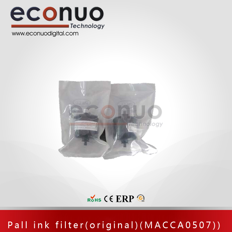 E2028 PALL ink filter (original)(MACCA0507).jpg