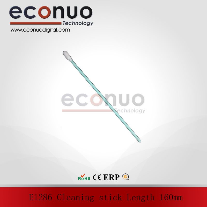 E1286 Cleaning stick Length 160mm
